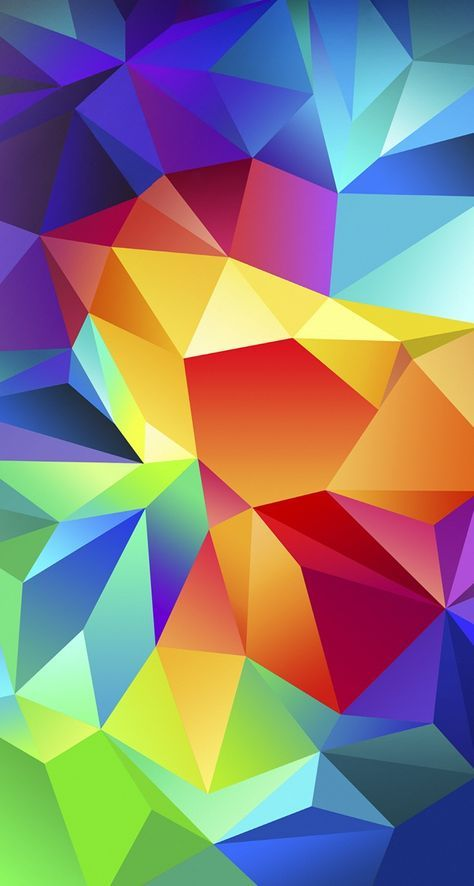 Ozix-abstract-geometry.jpg | Abstract HD Wallpapers 1