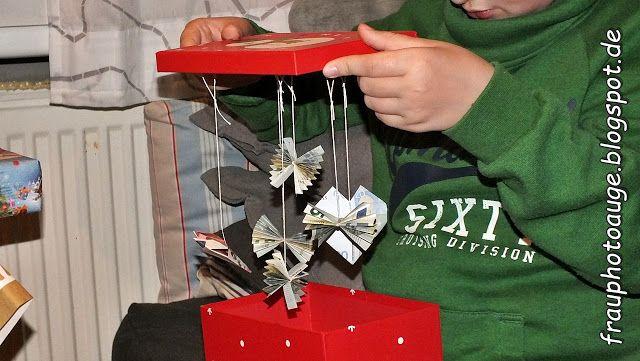 1000 bilder zu geschenke ideen auf pinterest for Kindergottesdienst weihnachten ideen