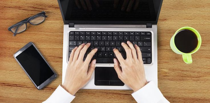 This Is What it Means to Write a Cover Letter for Your Resume