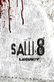 Saw: Legacy ()