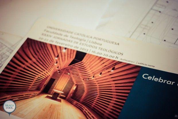 Braga-Empresa-Gabinete de Arquitetura Cerejeira Fontes