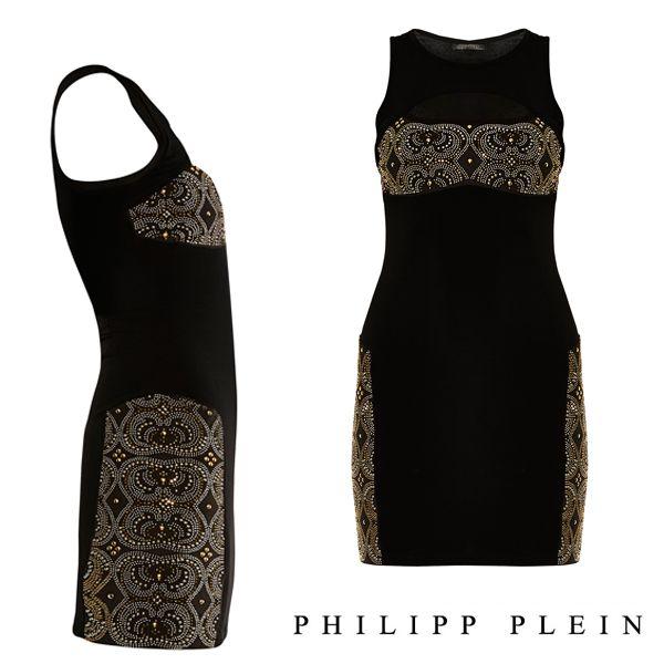 #philippplein #fallwinter2014 #fall2013 #stilllife #shortdress #minidress #bejeweled #littleblackdress #cocktaildress #eveningwear #skull #womenswear #abudhabi #abudhabistyle #fashionista #gown #greenbird #sleeveless