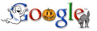Happy Halloween - October 31, 2001