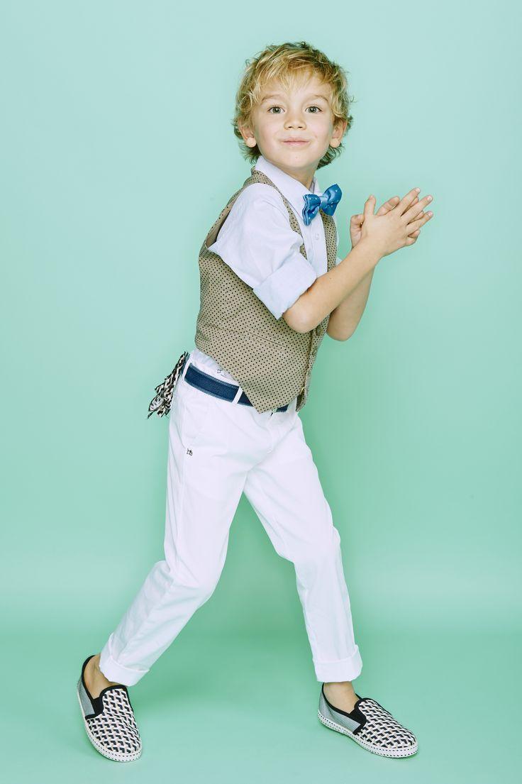 1562 best Boy Photography images on Pinterest | Baby boys, Boy ...