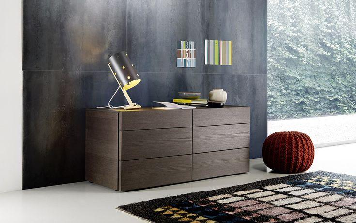 die besten 25 schubladen griffe ideen auf pinterest. Black Bedroom Furniture Sets. Home Design Ideas