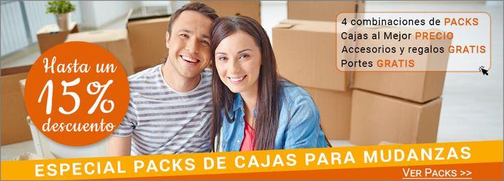 PROMO JULIO:  Oferta Packs Mudanza  https://www.cajadecarton.es/pack-cajas-para-mudanzas