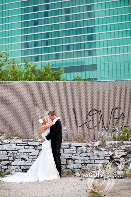 Wedding and Portrait Photography for adventurous souls. Based in Saint  Louis, Missouri, available for travel worldwide.