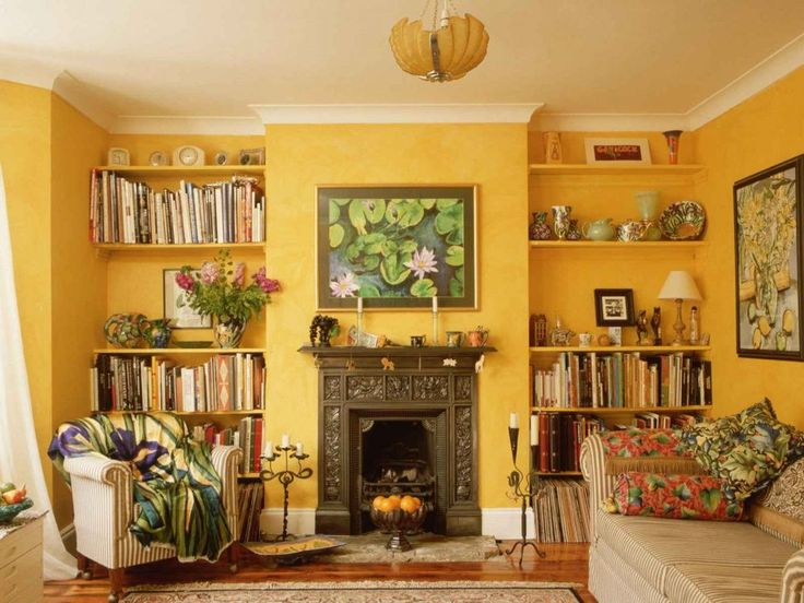 The 161 best Living room images on Pinterest | Flats, Colorful ...
