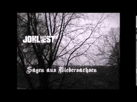 Sagen und Legenden aus Niedersachsen - Das Gesicht der Magd (Hattorf) - Hörbuch komplett - YouTube