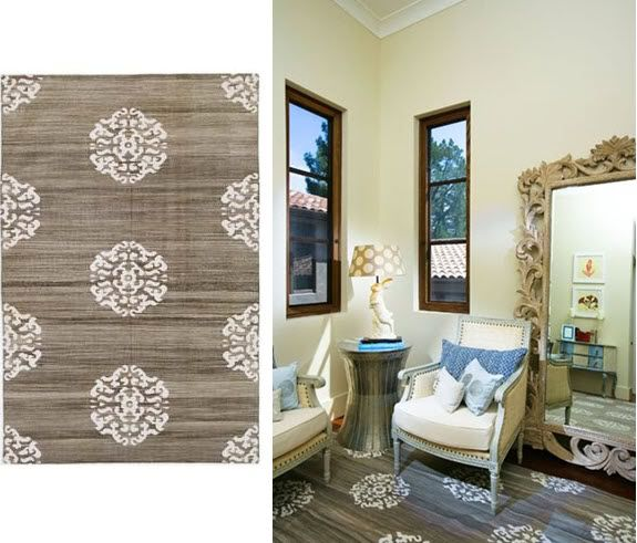 Charming Madeline Weinrib Rugs   Google Search