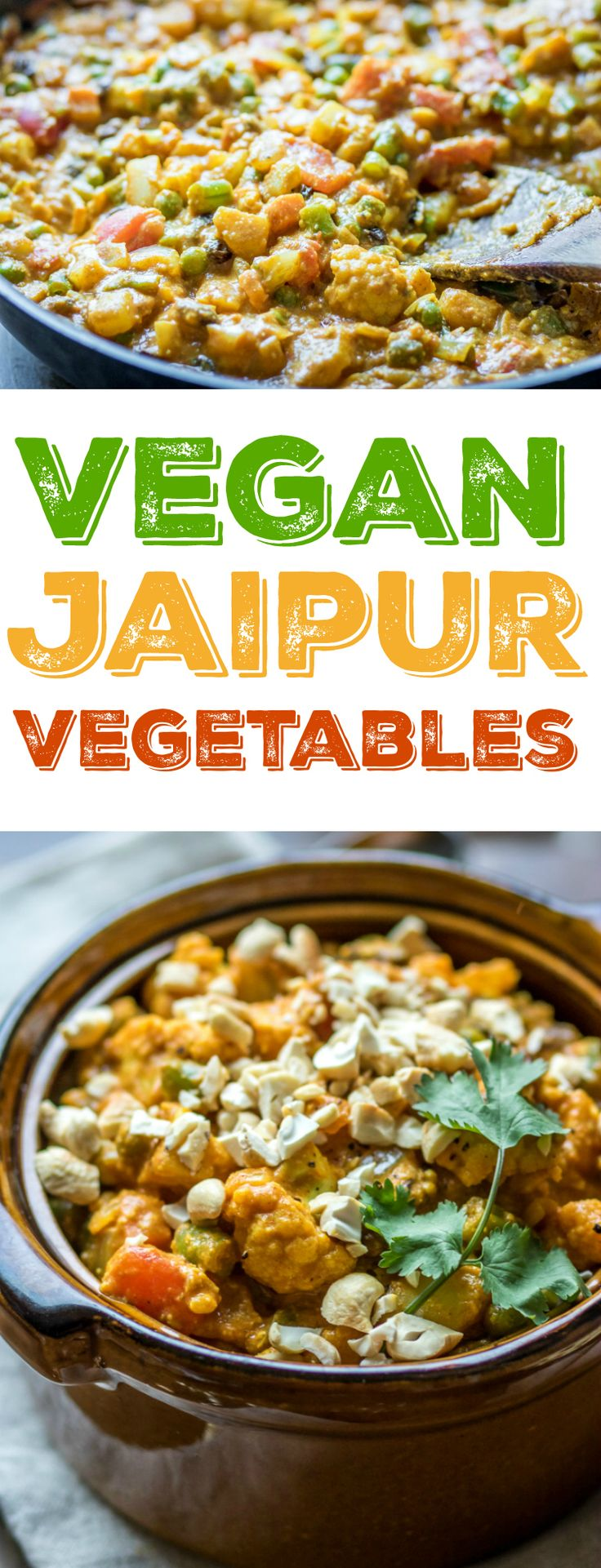 452 best asian indian food and recipes images on pinterest asian jaipur vegetables copycat recipe forumfinder Images