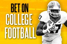 Top Bet Sports/Casino (BetSoft) Usa Ok Is Offering NEW Players 50% Match Up To $250. Top Bet Offers ALL Your Online Sports Betting Needs. Offer Here: http://casinondcentral.myfreeforum.org/about221.html