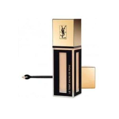 #Yves saint laurent encre de peau fondotinta bd10  ad Euro 34.90 in #Yves saint laurent #Makeup > viso > fondotinta