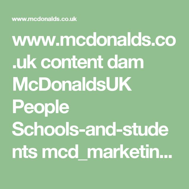 16 best edss321 group 8 business studies stage 6 syllabus 102 student task develop 4 diverse strategies mcdonalds could employ to achieve their stated marketing objectives fandeluxe Images