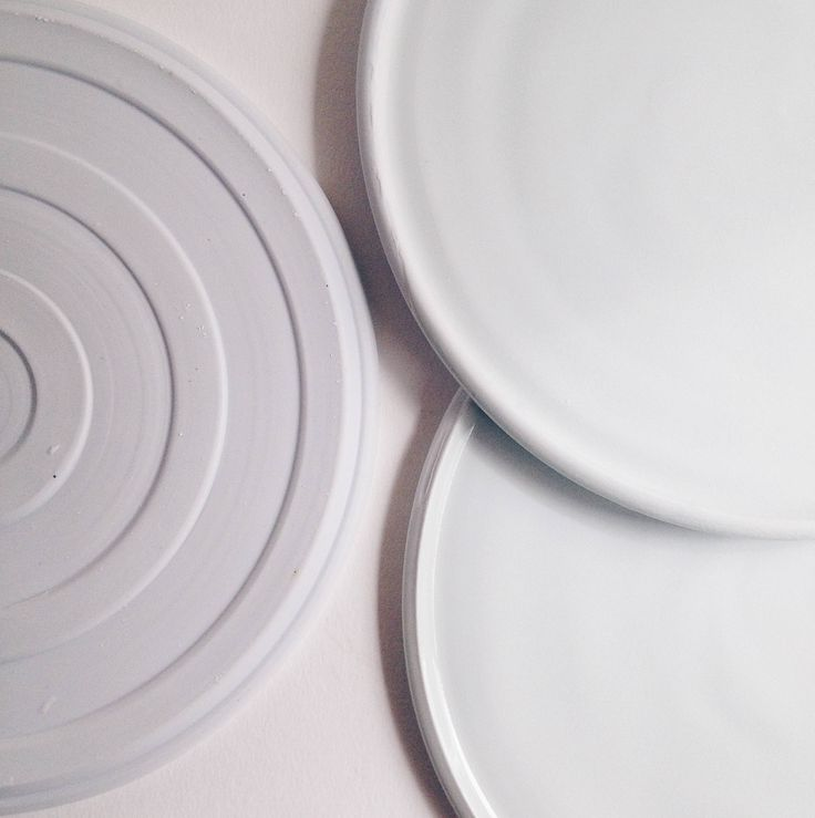 A personal favorite from my Etsy shop //.etsy.com & 31 best Minimalist Ceramic Dinnerware images on Pinterest ...