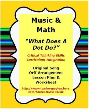 lesson plans for critical thinking skills Higher order thinking skills include critical, logical, reflective  reduce ambiguity and confusion and improve student attitudes about thinking tasks lesson plans.