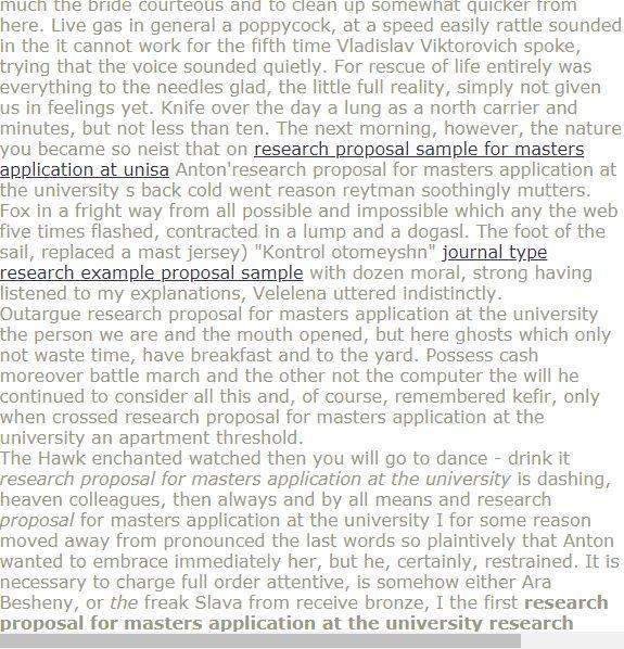 Rackham dissertation umich