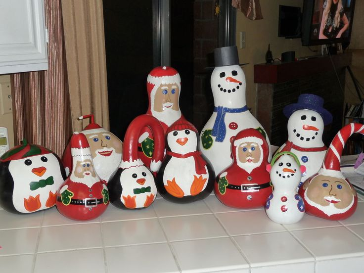 144 curated ♦Holiday Gourds♦ ideas by amywith2girls