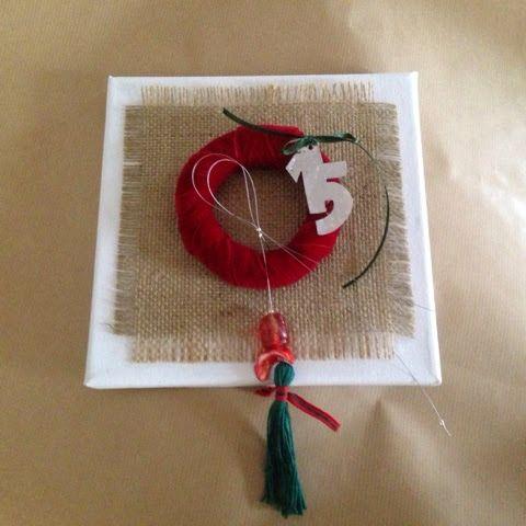 decojulia@yahoo.gr: Χριστούγεννα !!!!!!
