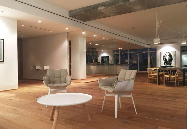 Oltre 25 fantastiche idee su sedie per tavolo da pranzo su - Poltroncine per tavolo da pranzo ...