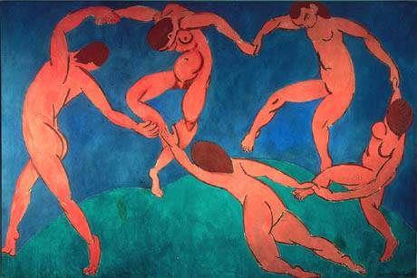 Henri Matisse  'Dance': Design Book, Google Search, Canvas, Saint Petersburg, Henry Matisse, Henri Matisse, Art History, Dance, La Danza