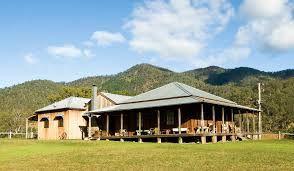 australian farmhouse - Google Search