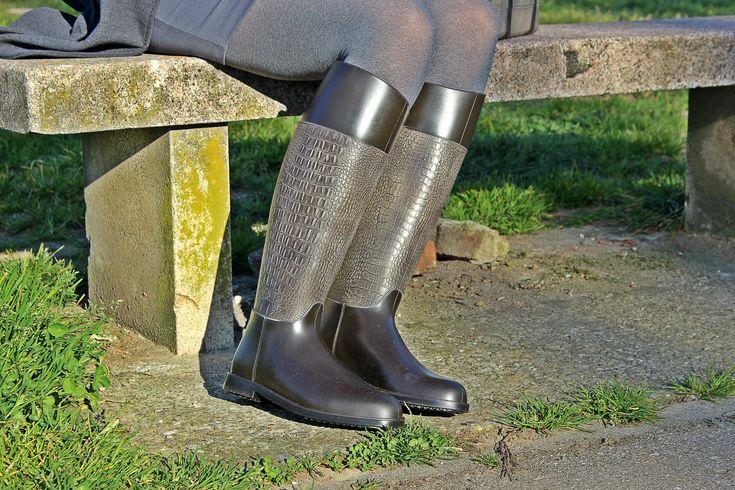 CHIARA-BELLINI-boots-bag-pvc-elisabettabertolini-daylook-outfit-madeinitaly