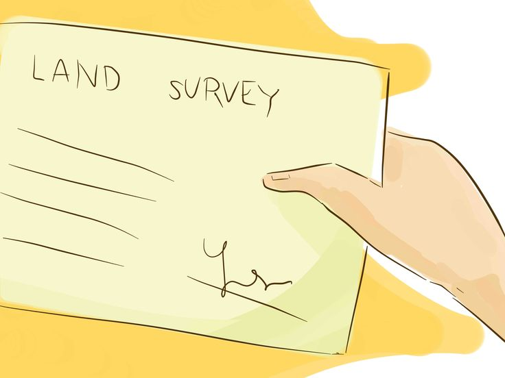 Land surveys are of utmost importance when purchasing new land or building anything new on your land. If you are seeking a loan to buy a piece of property, your lender will almost certainly require that the land be surveyed. If you are...