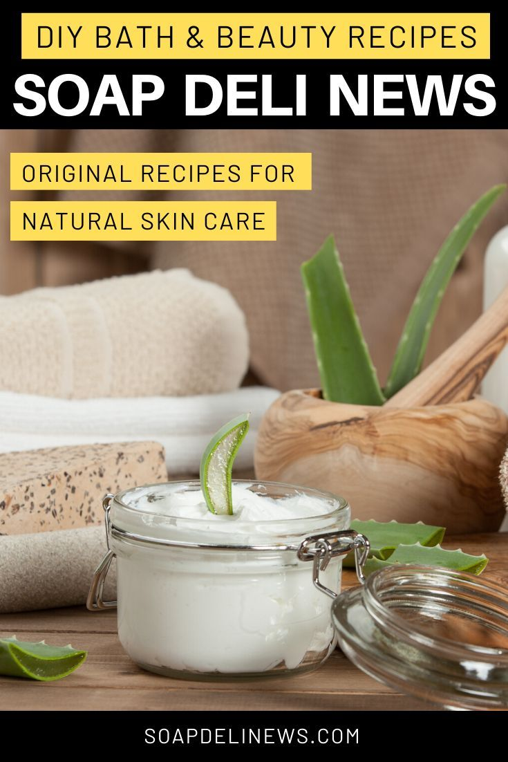 Diy Bath And Body Recipes For Your Natural Skin Care Routine Daily Beauty Regimen Beauty Recipe Natural Skin Care Diy Homemade Skin Care Recipes