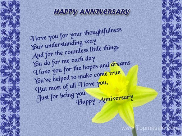Anniversary Messages for Husband | Anniversary Wishs For Husband , Anniversary Wishes For Husband ...