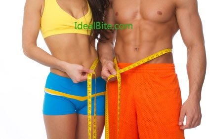 How does the Rapsberry Ketone diet work?