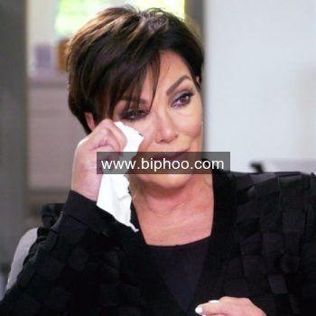 Kris Jenner Bursts Into Tears, Walks Out of Interview http://www.biphoo.com/celebrity/kris-jenner/news/kris-jenner-bursts-into-tears-walks-out-of-interview