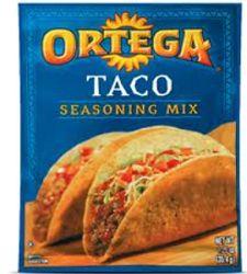 FREE Ortega Taco Seasoning eCoupon from SavingStar! Read more at http://www.stewardofsavings.com/2015/11/free-ortega-taco-seasoning-ecoupon-from.html#O5avomjYiHpzIRXm.99
