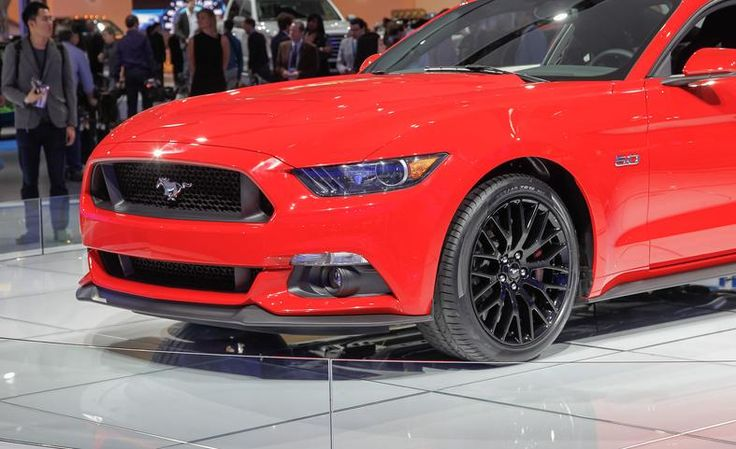 ford mustang 2015 (10)