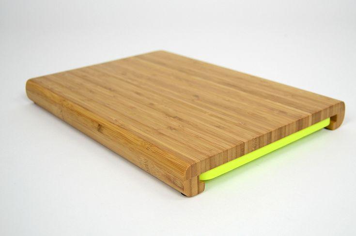Chop 39 n prep cutting board products pinterest cuttings and cutting boards - The big chop cutting board ...