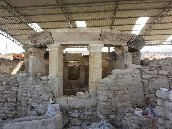 Arkeoloji,restorasyon,sanat tarihi,mimari,fotoğrafçılık ile ilgili bir blog.