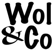 Wol & Co