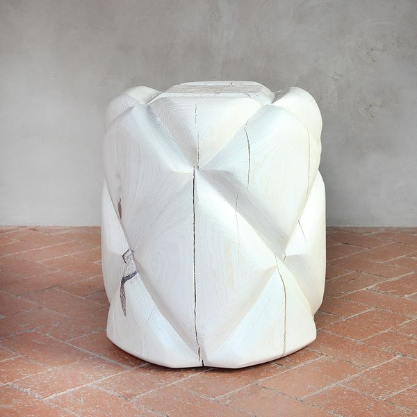 Buy Our Hand Carved Stool Online. You Love Great Design And We Create  Beautifulu2026