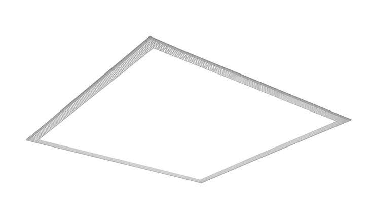 18 best recessed troffer light fixtures images on for Skydome light fixture