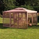 Awesome Gazebo canopy replacement covers 10×12 150×150 read more on http://bjxszp.com/flooring/gazebo-canopy-replacement-covers-10x12-150x150/
