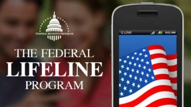 Food Stamps recipients are eligible to receive a free phone and 250 free minutes every month.
