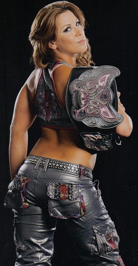 167 Best Women Of Wrestling Images On Pinterest  Wwe Tna, Wrestling -1773