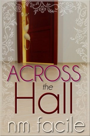 Across The Hall: Worth Reading, Must Reading, Nooks Book, Book Worth, Book Hangover, Amazing Book, Book Ebook, Favorite Book, Book Ho