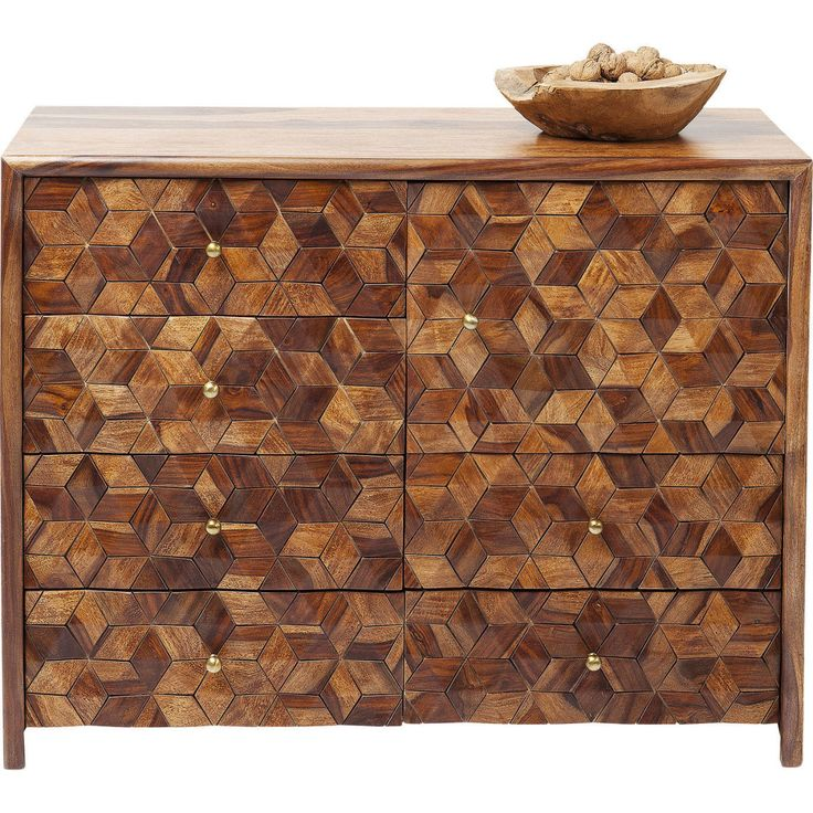 kare design wohnzimmer. 73 best muebles kare design en oferta ... - Kare Design Wohnzimmer