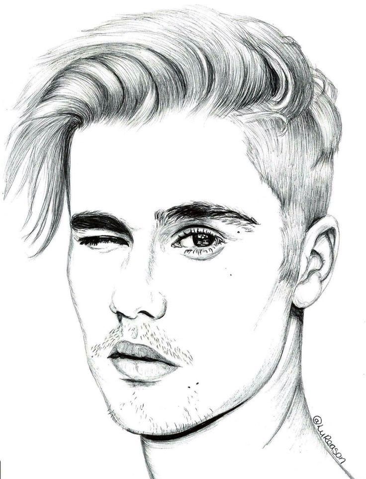 17 melhores ideias sobre Justin Bieber Quarto no Pinterest  Justin bieber