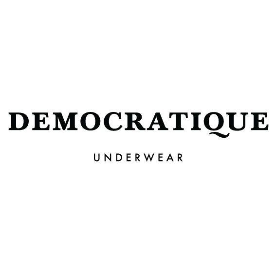 8e7bfba9aab4 Democratique Underwear (democratiqueuw) on Pinterest