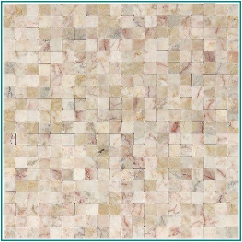 Striking Stone Look Flooring