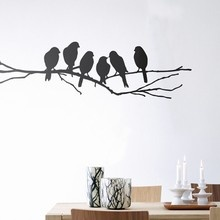 Lovebirds, Ferm living
