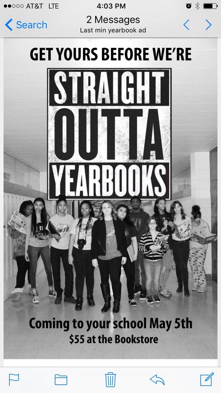 25+ beautiful Highschool yearbook ideas ideas on Pinterest ...