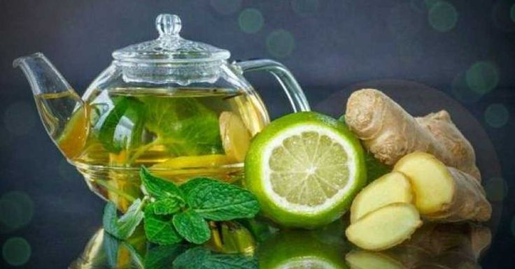 """Nowadays, stomach bloating is very common, and we can easily say that it is """"epidemic."""" Most people have poor diets, expose themselves to different pollutants, are under stress, and they take daily drugs. Due to"""